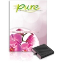 Aroma Trisa 9340.9802 Relaxing Moments pentru odorizant de camera Pure